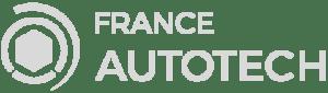 France auto tech