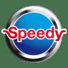 Logo-Speedy-e1589372663916.png