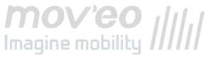 logo-moveo-1.png