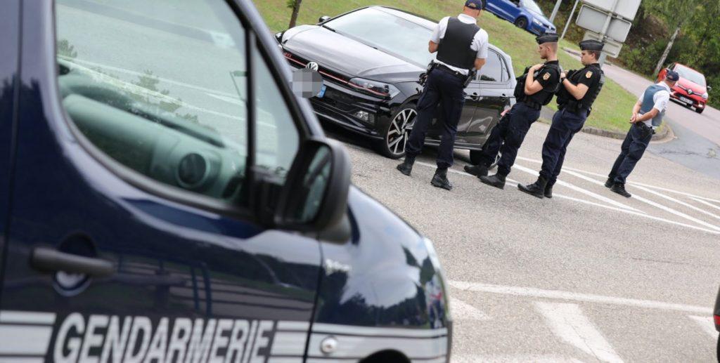 800 000 conducteurs roulent sans assurance en France