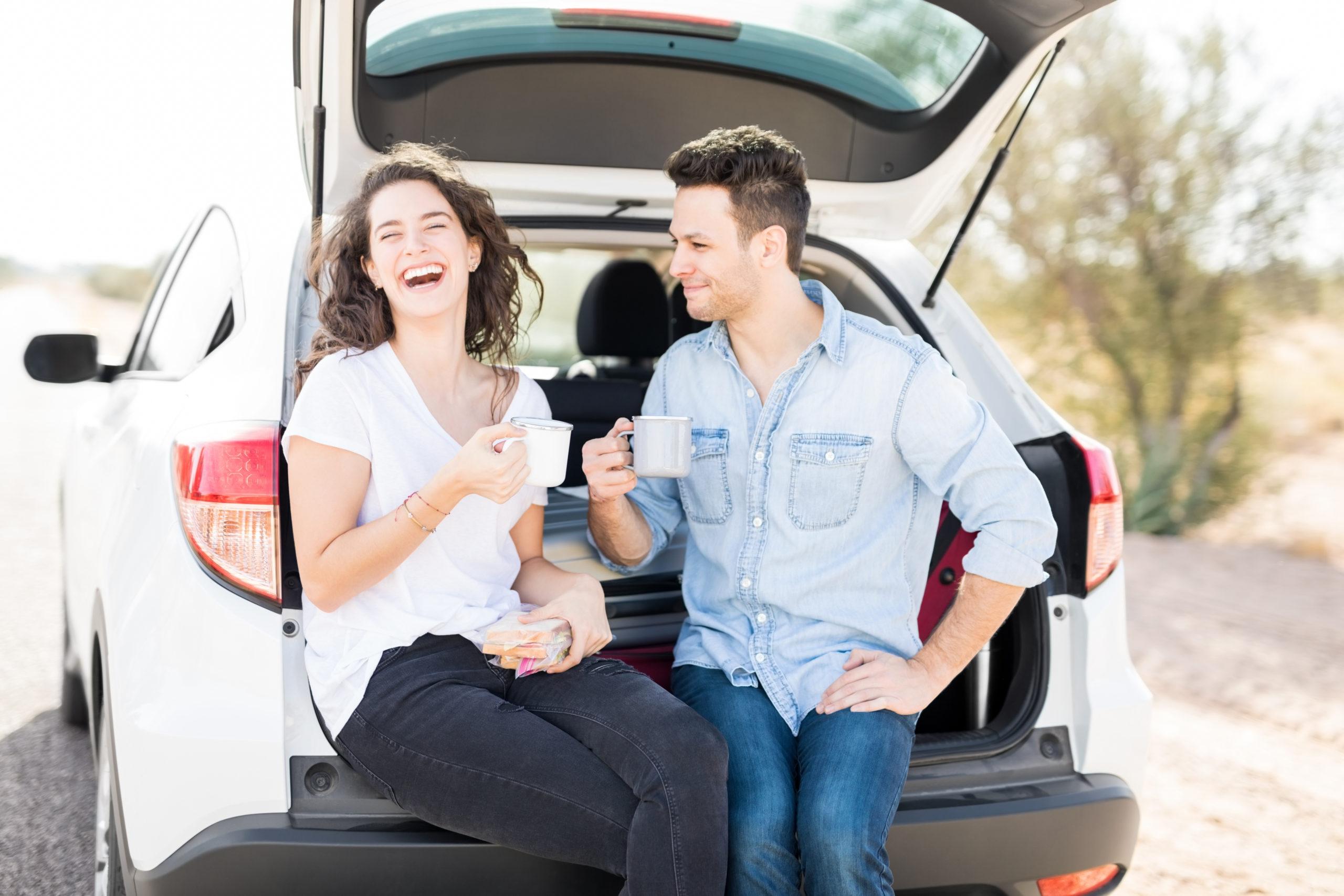 Eviter la fatigue en voiture pour rouler en sécurité !