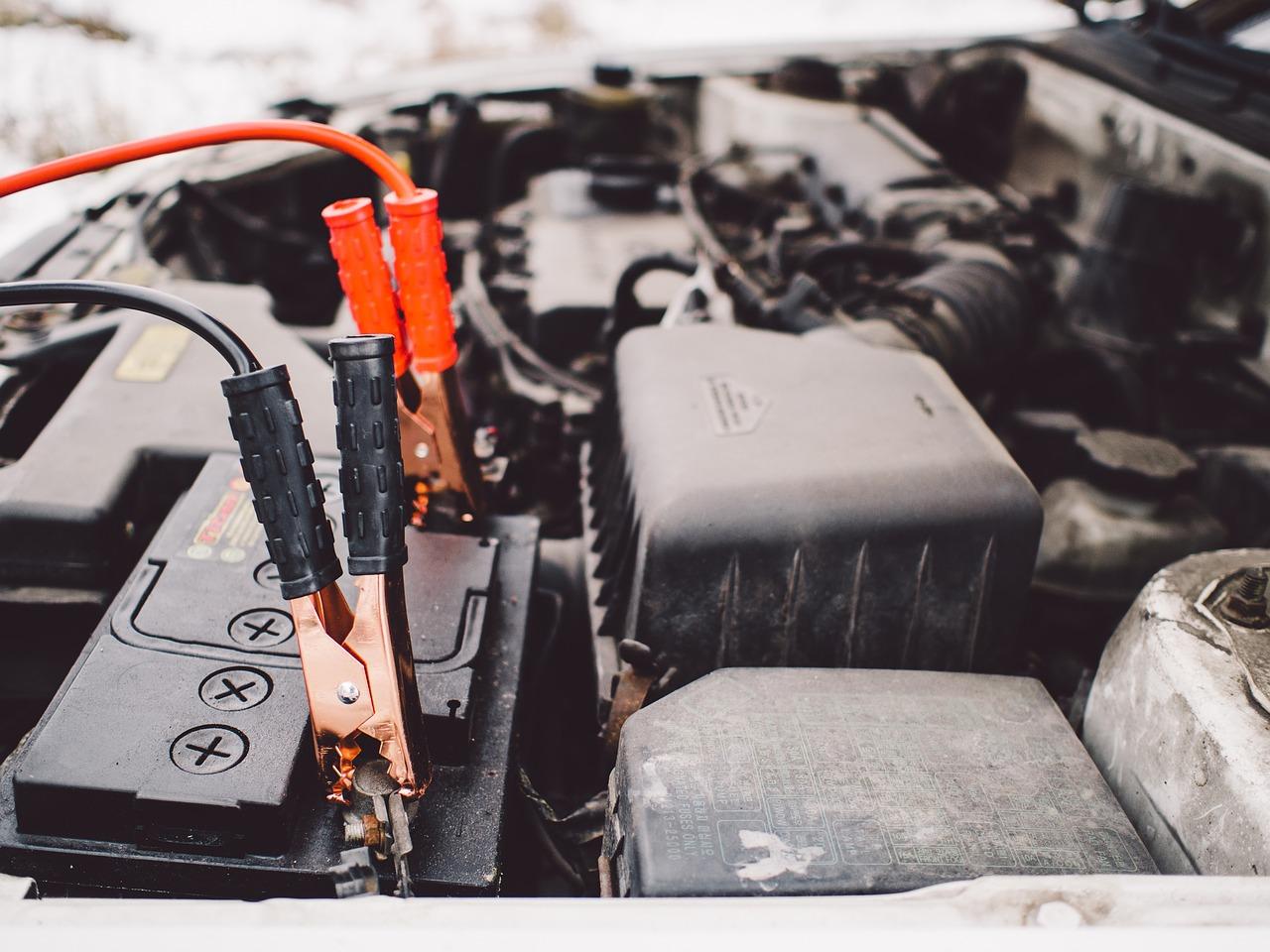 Optimiser la durée de vie de sa batterie