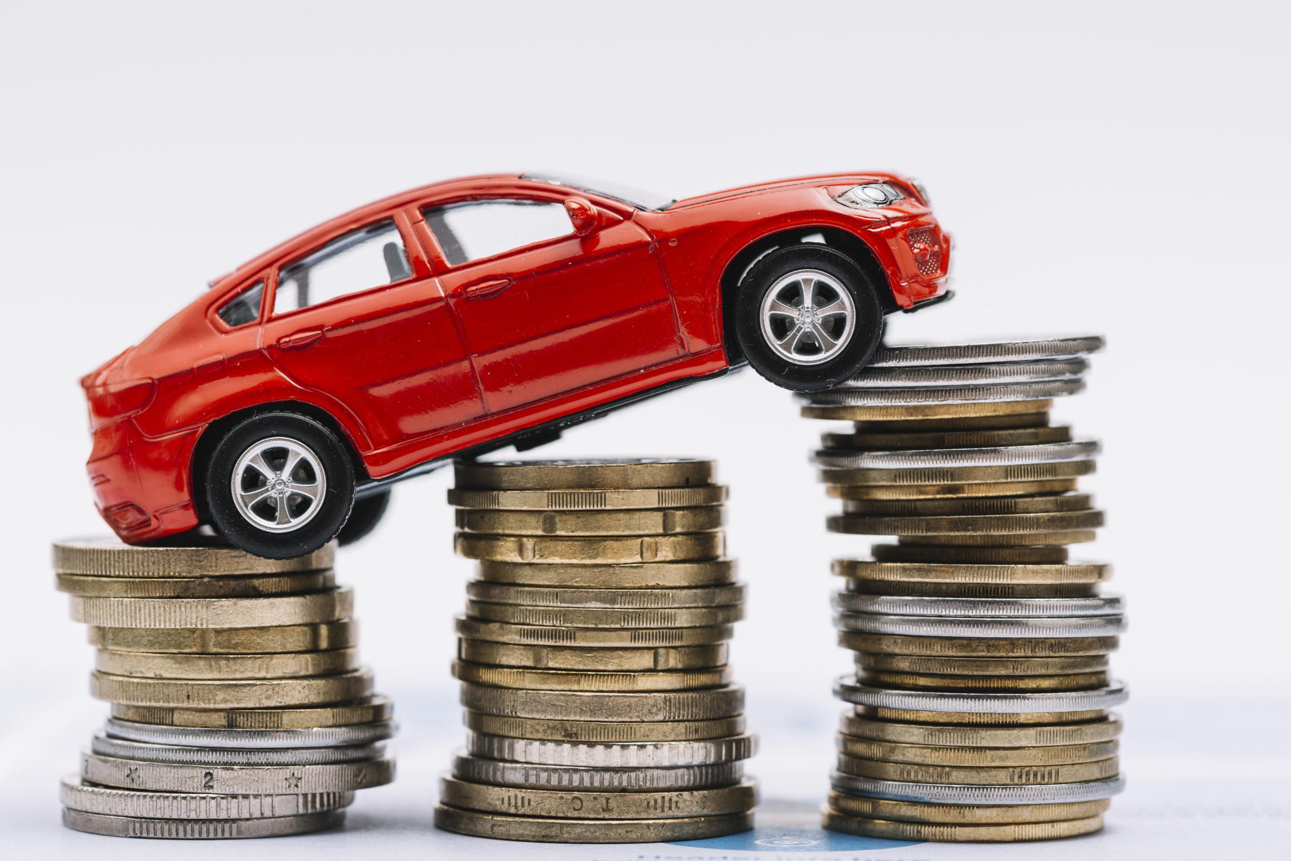Faire des économies avec son véhicule