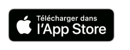 apple-store-badge