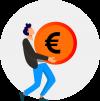 CodeNekt - Economie grâce à l'OBC